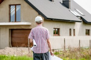 How to get general contractor license in Texas?