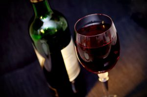 How to get liquor license in Texas?