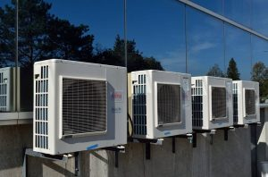How to get HVAC license in Texas